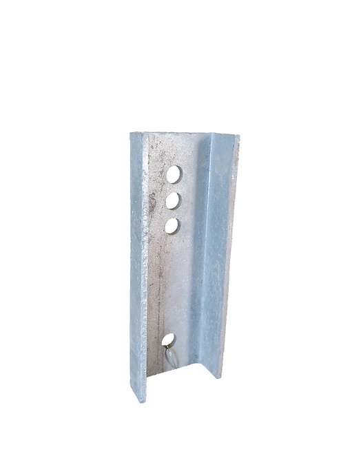 Endwall Roof Purlin Bracket