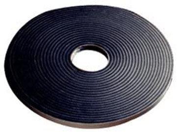 "1/4"" Round Glazing Tape"