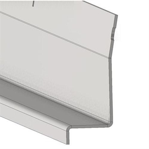 Gutter Adapter Plate