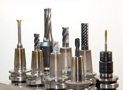 drill-bits-drilling-heads-drills-47822 (1)