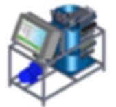 Hortimax Irrigation.jpg
