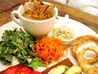 Natural Vege Cafe 831〜Mai's Kitchen〜