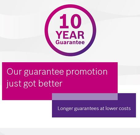 10 year Guarantee I SI.png