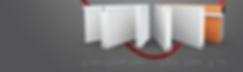 Stelrad Radiators Central HeatingHub