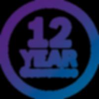 12_Year_Guarantee_chh.png