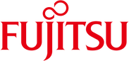 Fujitsu- Air-Conditioning Service