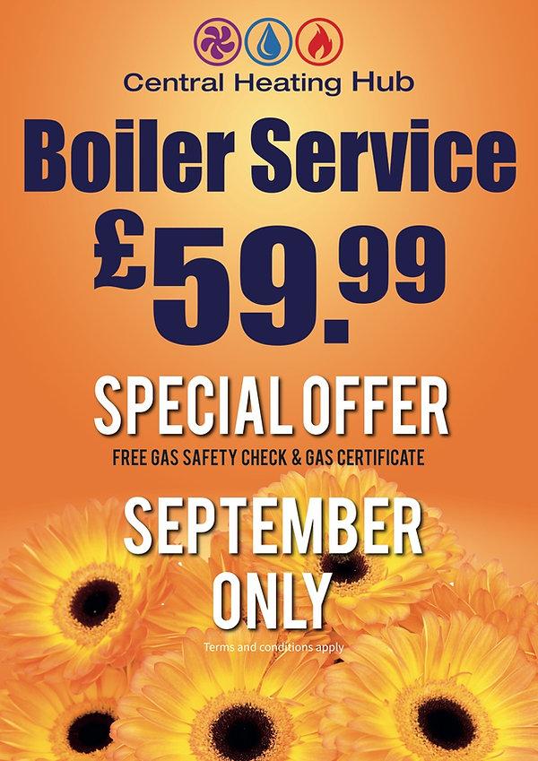 Boiler_Service_£59.99_Sept18-01.jpeg