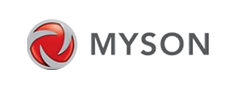 MYSON RADIATORS