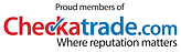 Checkatrade, Central Heating Hub
