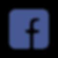 Facebook Central Heating Hub