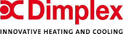 Dimplex Electrical Boiler Central Heating Hub