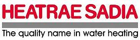 HeatRae Sadia Electrical Boiler Central Heating Hub