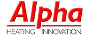 Alpha boiler service