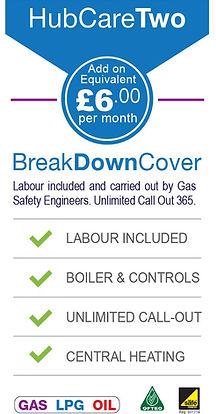 Boiler Cover CHH Installation.jpg