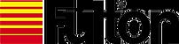 fulton-logo.png
