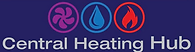 Heating Contractors Central Heating Hub