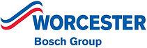 Worcester Bosch Boiler Repair Central Heating Hub