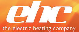 The Electric Heating Company Electric Boiler Central Heating Hub