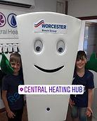 Boilers and Bathrooms _Design - Installa