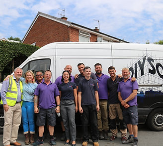 DIYSOS Central Heating Hub (2).JPG