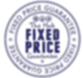 Fixed Price Guarantee