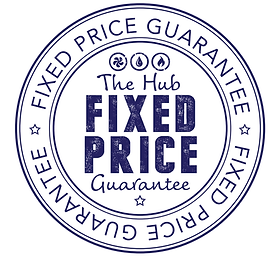 Fixed Price Guarantee