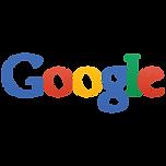 Google Central Heating Hub