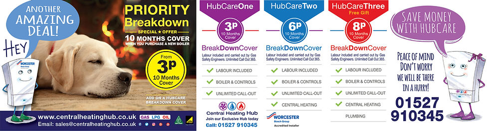 HubCare Email Footer.jpg