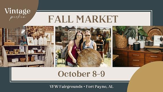 Vintage Pickin' • VFW Fairgrounds • Fort Payne, AL.png