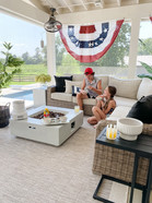 Walmart  Ice Cream Maker & More Home Favs + RECIPE!
