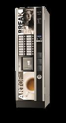 kikkomax-espresso_hero_2x_0.png