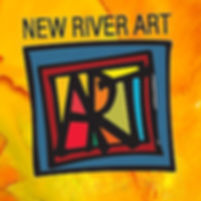 newriverart logo_edited-1.jpg