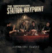 Station_Waypoint_Vinyl_Front.jpg
