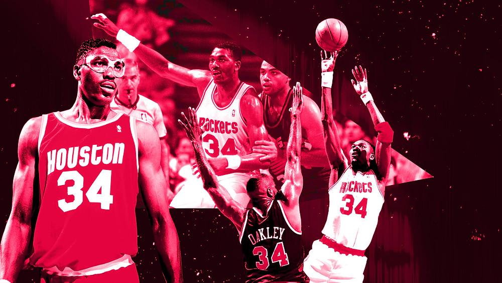 Hakeem_Olajuwon_NBA_Around_the_Game