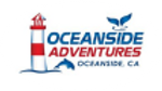 Oceanside-Adventures-Logo_edited_edited.png