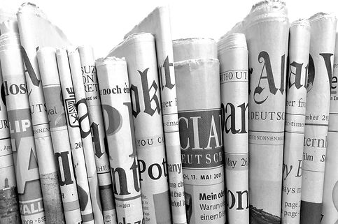 Row of newspapers_edited.jpg