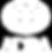 ADRA Vertical Logo_WHT.png