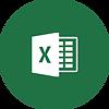 platform-excel-logo.png