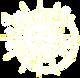 Accendo Sun_edited.png