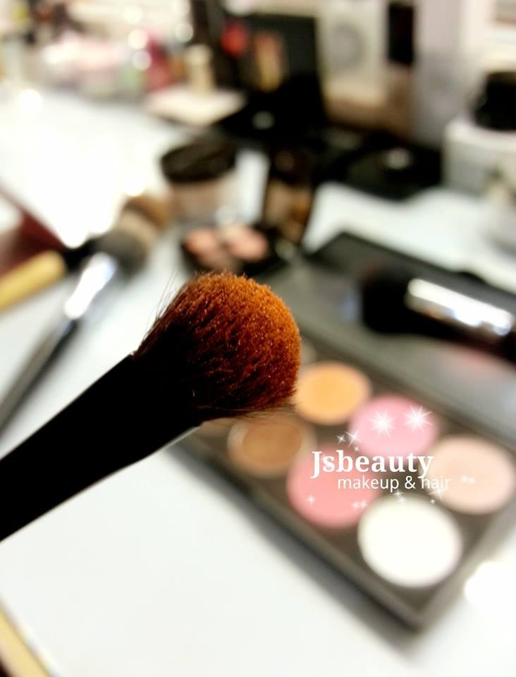 JsBeauty新娘化妝師新娘化妝課程新娘化妝價格3_n.jpg