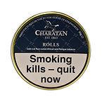 Charatan_Rolls_50g.JPG