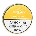 charatan_pipe_tobacco_four_leaf___82438.