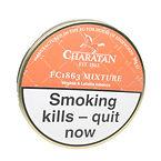 charatan_pipe_tobacco_fc_1863__55284.155