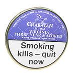 charatan_pipe_tobacco_3_year_virginina_m