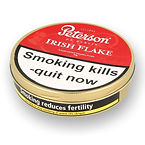 petersons_irish_flake_pipe_tobacco_50g_t