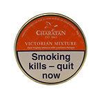 Charatan_Victorian_50g.JPG