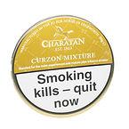charatan_pipe_tobacco_curzon___67742.155