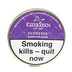 charatan_eventide_pipe_tobacco__29282.15