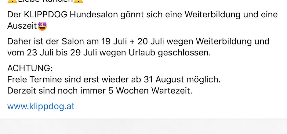 Bildschirmfoto 2021-07-18 um 18.16.08.png