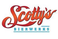 scottys bierwerks